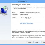 restore_point_windows8 (4)