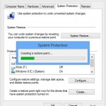 system_restore_windows8 (2)